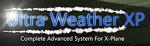 UltraWeatherXP Store